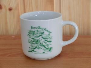 mug cap