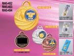 RM5-452-453-454